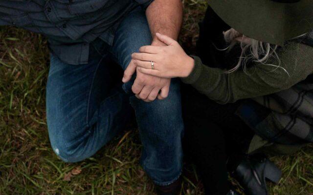 Broken Bonds: rights after a divorce